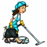 HOUSE AND OFFICE CLEANING AVAILABLE (abbotsford)